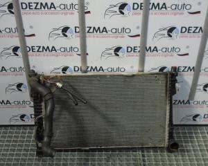 Radiator racire apa, Mercedes Clasa C (W203) 2.2cdi (id:301584)