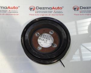 Fulie motor, Opel Astra G, 1.7dti (id:301818)