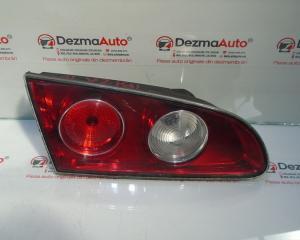 Stop stanga haion 6L6945093G, Seat Ibiza 4 (6L1) (id:301924)