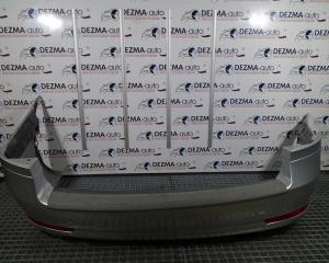 Bara spate, 1Z9807421F, Skoda Octavia 2 Combi (1Z5) (id:302144)