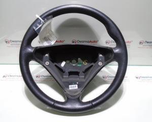 Volan piele A1714600103, Mercedes Clasa C T-Model (S203)