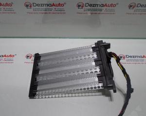 Rezistenta electrica bord 5Q0963235B, Audi A3 (8V1) 2.0tdi