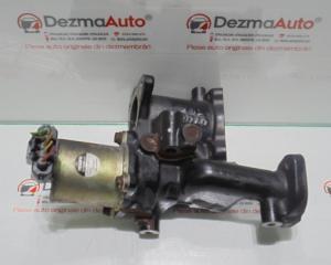 Egr 8973586131, Opel Astra G, 1.7cdti, Z17DTL