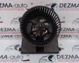 Ventilator bord 1J1819021B, Skoda Octavia Combi (1U5) 1.8T