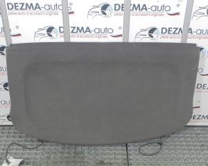 Polita portbagaj GM09104161, Opel Astra G coupe
