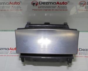 Scrumiera A2036805250, Mercedes Clasa C T-Model (S203)