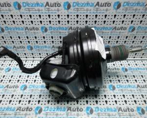 Tulumba frana Audi Q5, 2.0tdi, CAGA, 8K0612103K