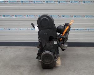 Bloc motor ambielat, Vw Polo Variant (6KV5) 1.9tdi, ASV