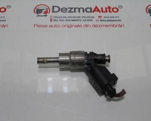 Injector 06F906036, Vw Golf 5 Plus (5M1) 2.0fsi, BVY