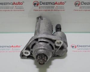 Electromotor 02Z911023G, Vw Jetta 3 (1K2) 2.0fsi, BVY