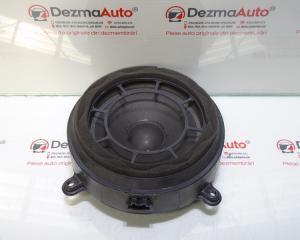 Boxa fata, A2038201102, Mercedes Clasa C T-Model (S203)