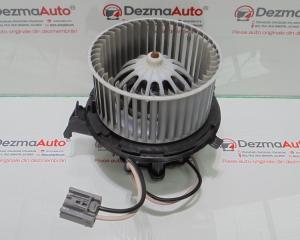 Ventilator bord GM25020140, Opel Astra J GTC, 1.7cdti