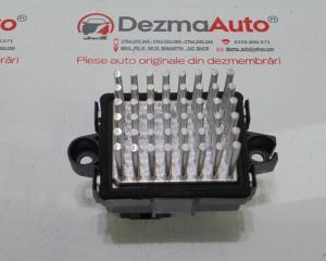 Releu ventilaor bord GM13503201, Opel Astra J GTC, 1.7cdti