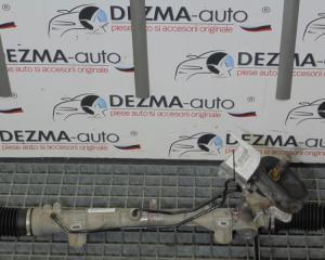 Ax intermediar cd, 490011854R, Dacia Logan MCV (KS) 0.9TCE (id:303820)