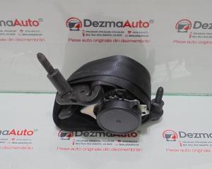 Centura stanga fata, 868854701R, Dacia Logan MCV (KS) (id:303864)
