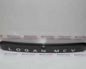 Ornament haion, 848103628R, Dacia Logan MCV (KS) (id:303880)