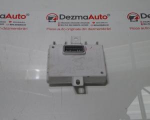 Modul navigatie, 280380655R, Renault Megane 3 Coupe (id:303943)