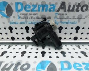 Supapa vacuum Audi A4 Avant (8ED, B7) 2.0tdi, BLB, 1J0906283C