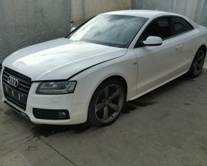 Vindem piese de motor Audi A5 (8T3) 1.8TFSI, CABD