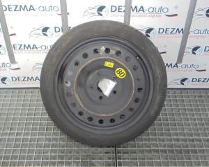 Roata rezerva slim, GM13267272, Opel Insignia A (id:304759)