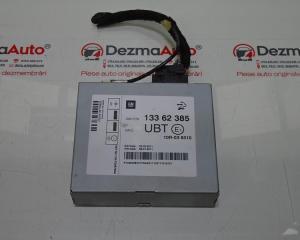 Modul radio GM13362385, Opel Insignia A sedan