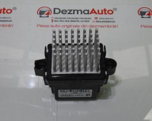 Releu ventilator bord GM13503201, Opel Insignia A Sports Tourer, 2.0cdti
