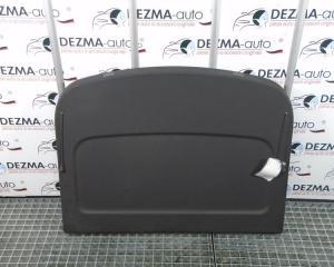 Polita portbagaj, Opel Insignia A Sports Tourer