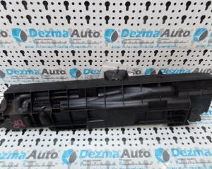 Suport radiator dreapta Bmw X1 (E84) 2.0d, 17107524914
