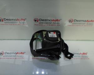 Centura stanga fata GM13296211, Opel Astra H Twin Top