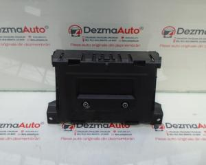 Display bord GM13306631, Opel Astra H GTC