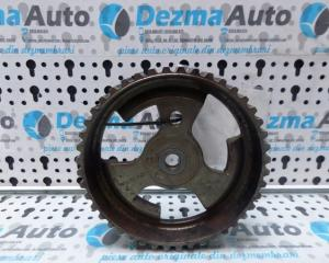 Fulie ax came Peugeot Partner Combispace (5F) 1.6hdi, 9657477580