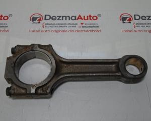 Biela, Opel Signumi, 1.9cdti