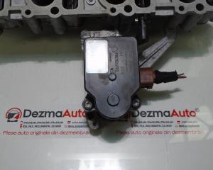 Motoras galerie admisie GM55193942, Opel Zafira B (A05) 1.9cdti