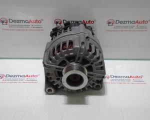 Alternator cod 7802261, Bmw 3 (E90) 1.8D