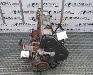 Motor, F9DA, Ford Focus 1, 1.8tdci (id:305830)