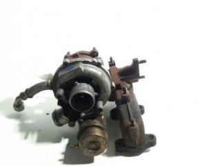 Turbosuflanta, cod 045145701, Vw Polo (9N) 1.4tdi (id:306599)