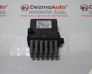 Releu ventilator bord 6G9T-19E624-AD, Ford Focus 2 cabriolet 2.0b
