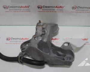 Suport bara stabilizatoare dreapta 8E0199352F, Audi A4 (8EC, B7) 3.0tdi