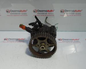 Pompa inalta presiune 0445010046, Peugeot Partner (I) 2.0hdi