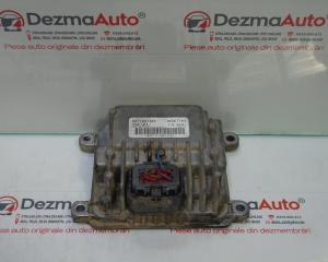 Calculator pompa injectie 8971891361, Opel Astra G, 1.7dtj (id:307821)