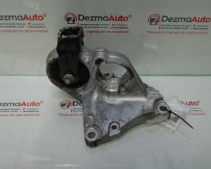 Suport planetara 9637792580, Citroen Berlingo, 1.d (id:308668)