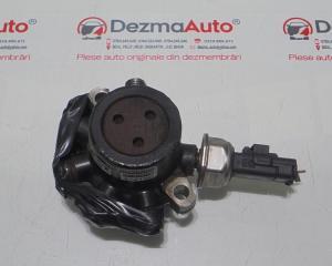 Rampa injectoare 8200057345, Renault Kangoo Express 1, 1.5dci