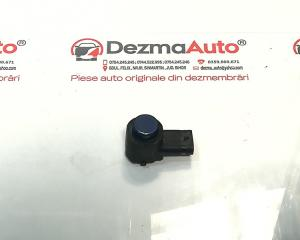 Senzor parcare bara spate 3C0919275L, Vw Passat Variant (3C5) (id:310289)