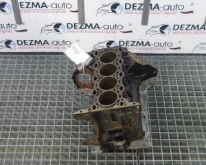 Bloc motor gol Z12XE, Opel Astra G hatchback 1.2b