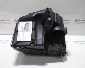Carcasa filtru aer 8200947663, Renault Megane 3 combi 1.5dci