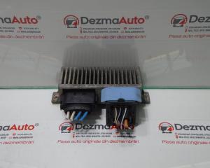 Releu bujii 8200558438, Renault Megane 3 combi 1.5dci