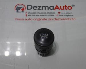 Buton start stop 1927937, Renault Megane 3 combi