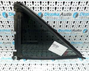 Geam fix dreapta spate Mercedes Clasa ML (W164) 2005-2012