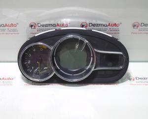 Ceas bord 248100342R, Renault Megane 3 sedan