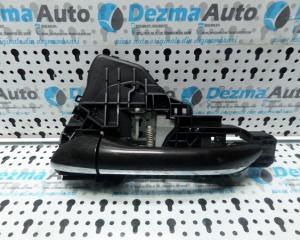 Maner stanga spate Mercedes Clasa ML (W164) A1647600334